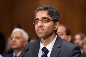 Vivek_Murthy_nomination_hearing_February_4,_2014