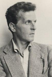 512px-Ludwig_Wittgenstein