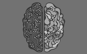 artificial-intelligence-2228610_1280