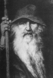 Georg_von_Rosen_-_Oden_som_vandringsman,_1886_(Odin,_the_Wanderer)