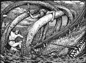 800px-Thor's_Fishing