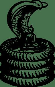 buddha-1299175_640