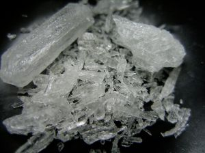 1024px-Crystal_Meth