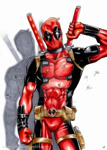 deadpool_by_steelstrugglin-d9stlbz