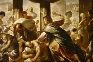 Luca_Giordano_-_Christ_Cleansing_the_Temple_-_WGA09000